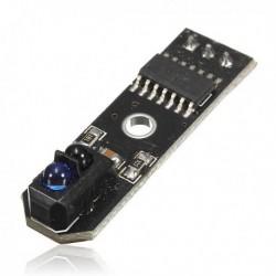 5V Infrared Line Track Tracking Tracker Sensor Module For Arduino