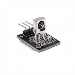 KY-022 Infrared IR Sensor Receiver Module For Arduino